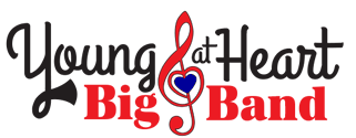 Young At Heart Big Band